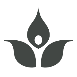 Merge Health, Fitness and Nutrition Icon